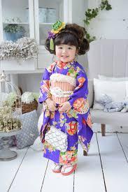 sweet darlings pinterest sweet girls kimonos and girls