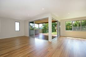 Timber Laminate Floor Timber Floors For All Types Of Homes Blog Peninsula Homes