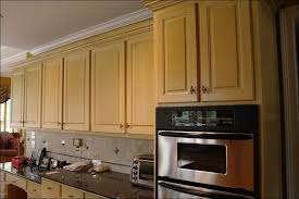 White Kitchen Base Cabinets Kitchen Unfinished Sink Base Cabinet Ikea Sink Cabinet Kitchen