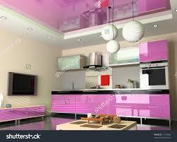 interior design of kitchen kitchen interior design modern kitchen gadgets interior design