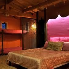 trouver un hotel avec dans la chambre chambres avec privatif pour un week end en amoureux hotel