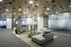 office design ideas classy office design ideas with a big statement