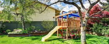 Backyard Kids Toys by 10 Outdoor Toys For The Coolest Backyard On The Block Thinkglink
