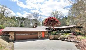 mcm home charlotte modern unique and special home based on a mcm plan on 4
