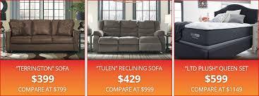 Sofa Furniture Sale by Best Furniture Mentor Oh Furniture Store Ashley Furniture Dealer