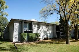 homes for rent near wilder waite elementary peoria il