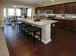 beazer floor plans home wise beazer homes choice plans give buyers more options