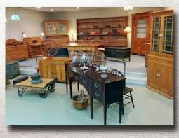 Rob Sage Auctions Country Style Auctions - Home furniture auctions
