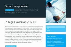 website design erstellen webdesign in stuttgart göppingen und überregional