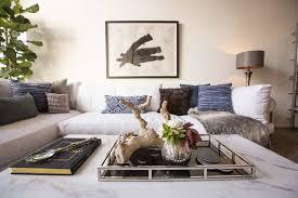home interior design services 5 interior design services to