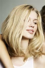 hair that is asymetric in back asymmetric haircuts ideas