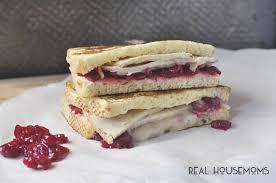 monte cristo turkey sandwich real housemoms