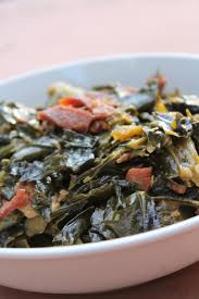 southern style collard greens chef g garvin chefgarvin com