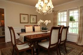 southern dining rooms southern dining room pedestal dining table cottage dining room