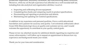 call center job description 11 free word pdf documentsquality