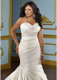 wedding dresses prices mermaid wedding dresses for plus size prices fashion