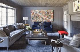 home interiors living room ideas gray living room ideas