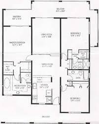3 bedroom condos houseplan 699 00079 home ideas pinterest