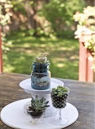 summer wedding centerpieces 10 unique diy summer wedding centerpieces gourmet wedding gifts