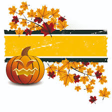 vector halloween halloween clip art illustrations free vector 4vector