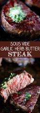 best 25 sous vide ideas on pinterest sous vide cooking sous