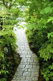 204 best garden path images on pinterest garden paths garden
