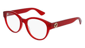 bench spectacles gucci glasses gucci gg 00390 004 designer eyewear