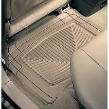 weathertech black friday deal weathertech all weather rear floor mats 168489 floor mats at