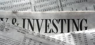 7 useful real estate investment tips realtybiznews real estate news