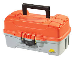 Colorful Pictures Tackle Boxes U0026 Storage U0027s Sporting Goods