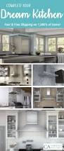 953 best home u0026 decor images on pinterest dream kitchens