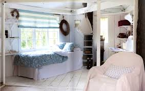 Country Bedroom Decorating Ideas Country Decorating Ideas Magazine Geisai Us Geisai Us