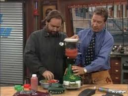 home improvement thanksgiving favorite classic thanksgiving tv