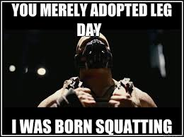 Bane Meme Internet - motivation humor lift meme thread bodybuilding com forums