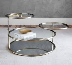 coffee and end tables for sale 176 best pb occasional furniture images on pinterest coffee