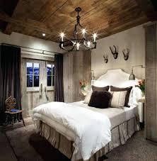 style chambre a coucher adulte chambre a coucher style chambre classique mus gris et moulures