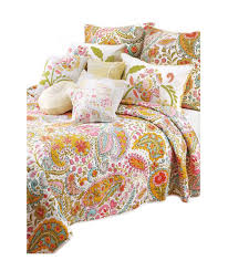 Dena Home Bedding 20 Fresh Dorm Bedding Buys Real Simple