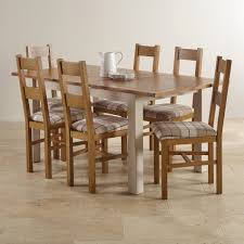 Oak Dining Room Table And 6 Chairs 30 Luxury Solid Oak Dining Table And 6 Chairs Images Minimalist
