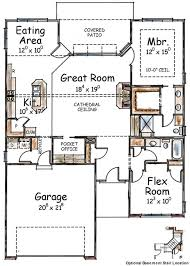 2 bedroom ranch house plans best 25 2 bedroom floor plans ideas on small house