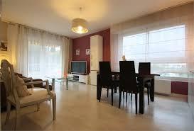 chambre de commerce grasse location grasse 06130 06520 immobilier grasse 06130 06520