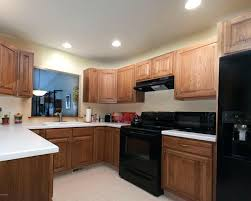 kitchen cabinets grand rapids kitchen cabinets grand rapids mi frequent flyer miles