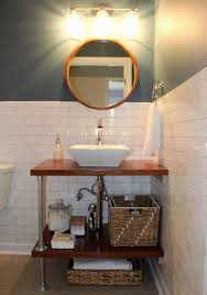 Bathroom Countertops And Sinks Other Bathroom Sink And Vanity Copper Bathroom Sinks Bathroom