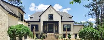 mayweather house tour hilton head new construction a home tour braden u0027s lifestyles