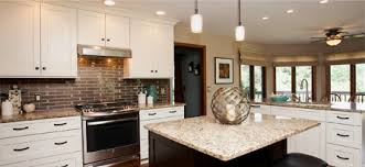 bathroom and kitchen design kitchen bathroom design remodeling naperville aurora wheaton