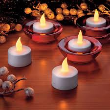 can you use tea light candles without holders rechargeable tea light candles tea light flameless candles