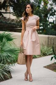 what to wear for wedding what to wear to a wedding do s and don ts hello fashion pink