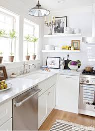 kitchen and home 55 best kitchen lighting ideas modern light