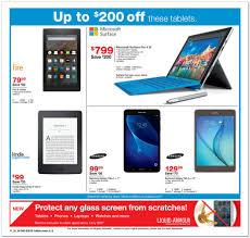 staples black friday deals 2016 ads sale open on nov 25
