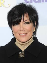 short hairstyles for women with short foreheads 25 easy short hairstyles for older women popular haircuts