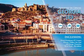 Georgia travel packages images Welcome to express travel georgia l l c png